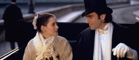 The Oppressive Beauty of Martin Scorsese's Brilliant Age of Innocence