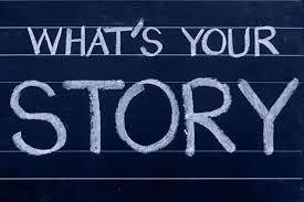 What Story is Holding You Back?