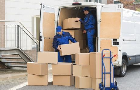 Top 3 Cheap DC Movers & Moving Companies For Smooth Moves