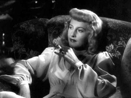 Noirvember: 'Greatest Femme Fatales'