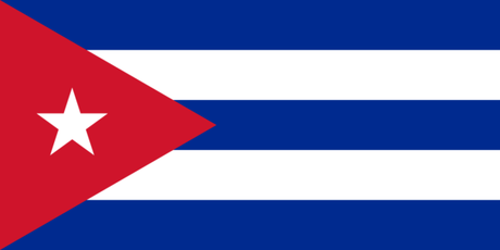 5 Things Americans Should Know Before Travelling to Cuba