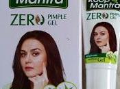 Roop Mantra Zero Pimple Review