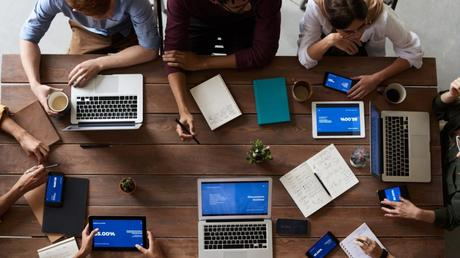 Top 3 B2B Lead Generation Tips for 2019