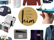 Gift Guide Grown
