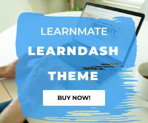 Now Take Real-Time Course Notes With LearnDash Notes