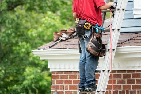 Where to Buy the Best Sealant for Roof Leaks in the Philippines