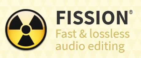 Best Audio Editing Software  Mac