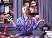 Five Steps Toward Choosing Psychic Medium