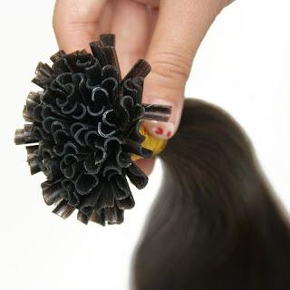 U Tip Hair Extensions, All You Need To Know