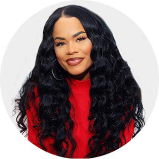 How to care for human hair weavingHuman hair weave is a g...