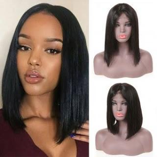 10 reasons to wear a wigHaving a beautiful long hair is a...