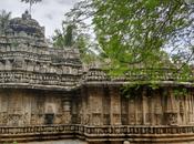 Photo Essay: Brahmeshvara Temple, Kikkeri: Hidden Architectural