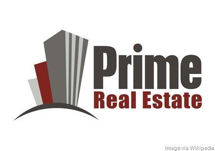 Prime_Real_Estate_Logo
