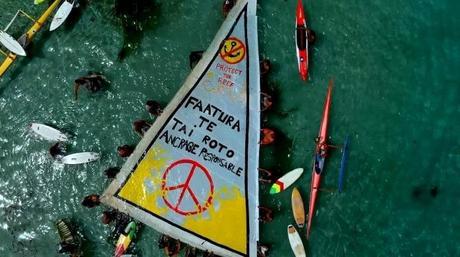 Time to skip Tahiti?