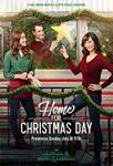 Home for Christmas (2017) Review