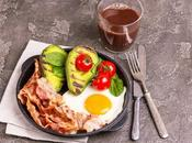 Study: Low-carb Education Group Setting