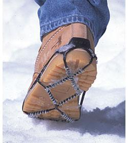 5 Tips to Get Ready for Snowy Winters