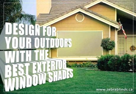 yellow window shades roller best exterior design ideas for your outdoors