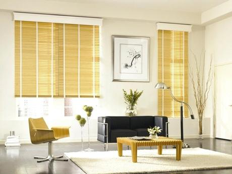 yellow window shades discount wonderful variants of blind design for homes