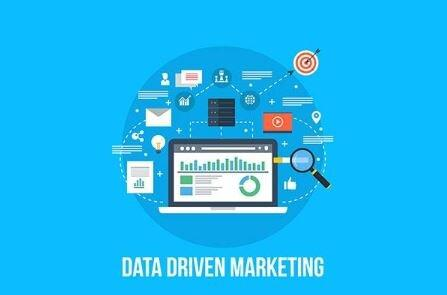 4 Actionable Ideas for a Data-Driven Digital Marketing Strategy