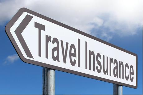 How to find travel insurance for a family trip