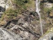 Trekking Near Dharamshala