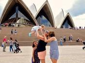 Best Hotels Near Sydney Opera House 2020