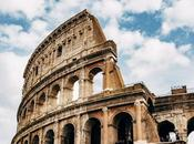 Insights Rome's Iconic Attraction-The Colosseum