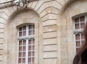 Podcast Fleur Explore Bordeaux