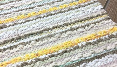 yellow floor runner carpet green pastel for gray target and gray white