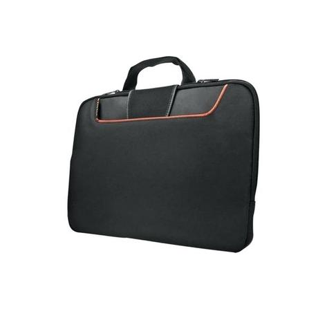 memory foam bag bean chair 4 ft commute tablet laptop sleeve with