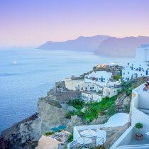 Cheap car hire Greece: how to travel on a budget