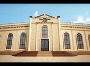 Ateret Shlomo Visits Telshe (video)