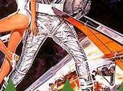 James Bond Month Moonraker (1979)