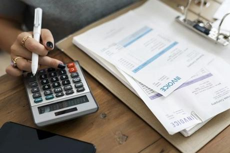 Best Ways to Deal with Unpaid Invoices Conundrum