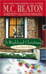 highlandchristmas