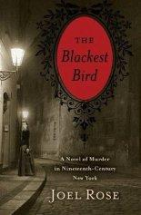 BlackestBird