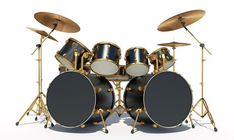 What To Know Before Buying Drums