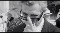 Oscar Got It Wrong!: Best Director 1963