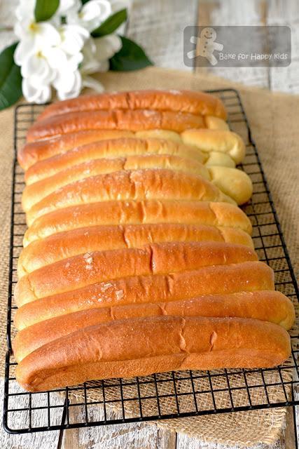 Windsor super soft bread