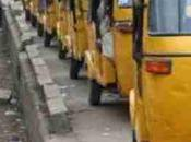 Nigerians React Abuja 'Ban' Tricycles 'Keke' NAPEP