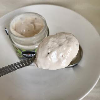 Hunter & Gather Mayocado (Vegan Mayo) Review