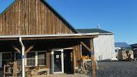 A Day Trip Along the Shenandoah Spirits Trail
