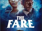 Fare (2018) Movie Review