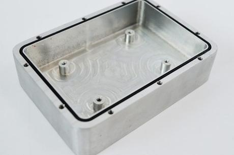 How to Create & Achieve a Waterproof Enclosure Design