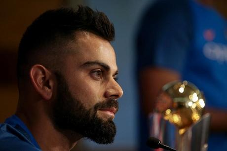 The Captains Who Lead Cricket Squads Has a Reputation for Tenacity