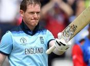 Captains Lead Cricket Squads Reputation Tenacity