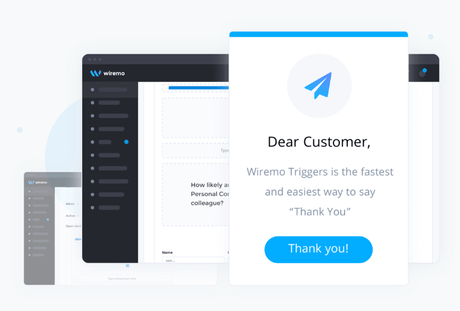 Wiremo Review 2019 : Must Need Customer Review Platform??