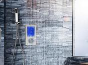 Remodel Shower Budget