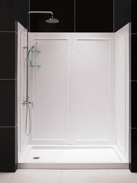 budget-remodel-shower-kit